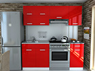 Köögimööbel Dominica 180 cm TF-122443
