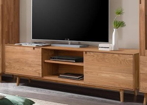 Tammi TV-taso SCAN EC-122600