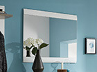 Зеркало Malou 87x76 cm SM-123189