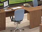 Рабочий стол Imago