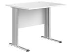 Työpöytä IMAGO-M 90 cm KB-123593