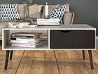 Журнальный стол Delta 99x60 cm AQ-123719