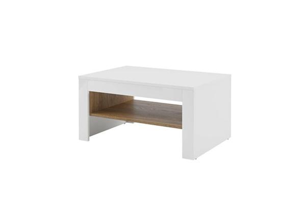 Sohvapöytä 110x60 cm TF-123739