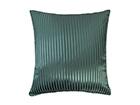 Dekoratiivpadi Silk Stripe 45x45 cm