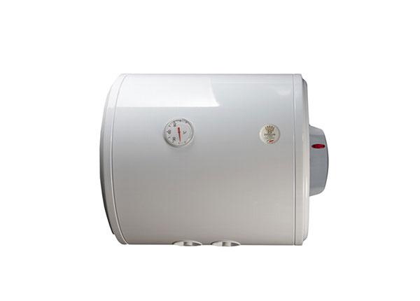 Boiler Bandini 80 L 1,5 kW, horisontaalne