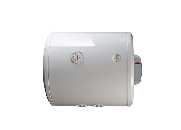 Boiler Bandini 100 L 1,5 kW, horisontaalne