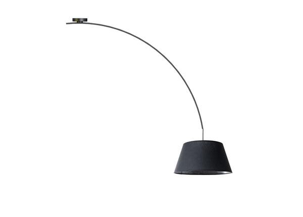 Подвесной светильник Arc KD A5-124242