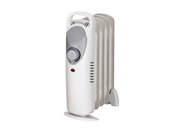4849fcf61b7 Kodumasinad - soojapuhurid, ventilaatorid, õliradiaatorid - ON24 ...