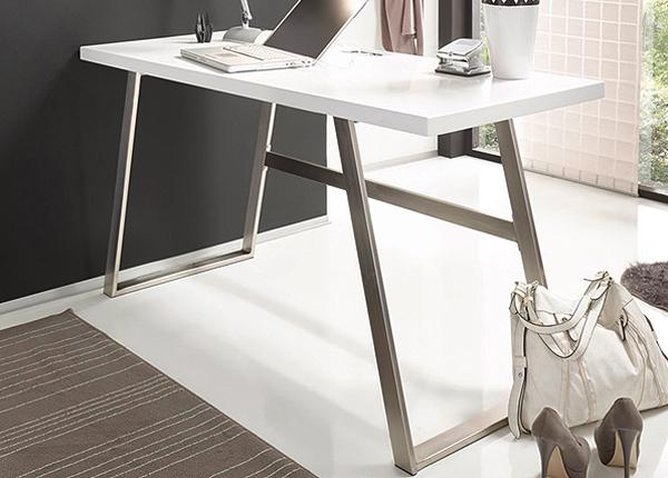 Työpöytä ANDRIA CM-124353