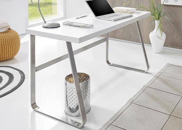 Työpöytä BENO II CM-124360