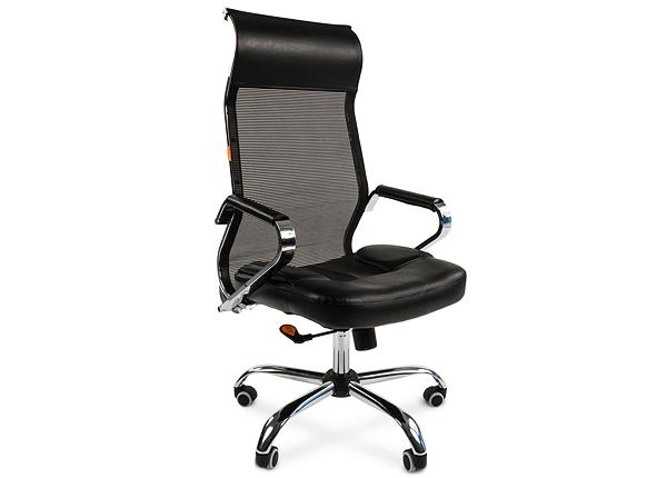 Рабочий стул Chairman 700 KB-124385