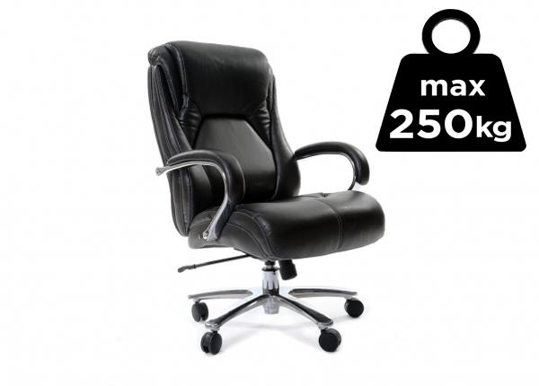 Töötool Chairman 402, max 250 kg KB-124388