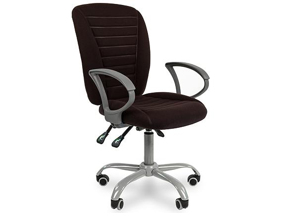 Рабочий стул Chairman 9801 Ergo