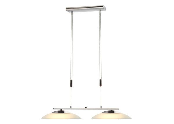 LED riippuvalaisin AURORA AA-124488