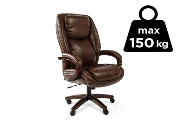 Töötool Chairman 408, max 150 kg