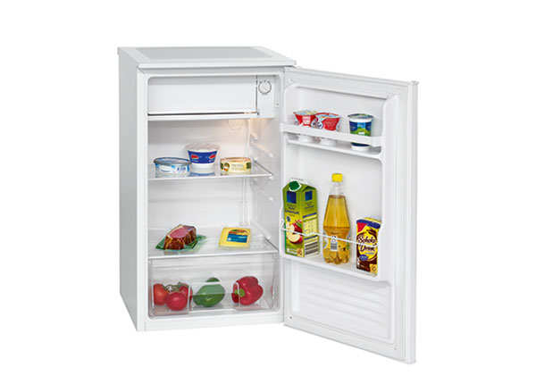 Külmkapp Bomann GR-124525