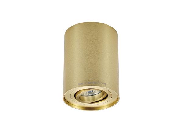 Потолочный светильник Gold A5-124616