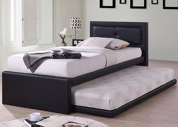 Кровать Rodan 90x200 cm