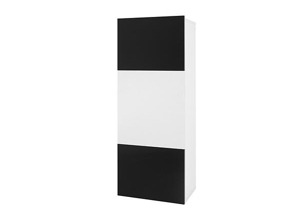 Seinäkaappi TF-124811