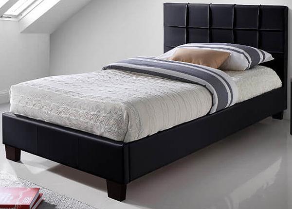 Кровать Ralph 90x200 cm