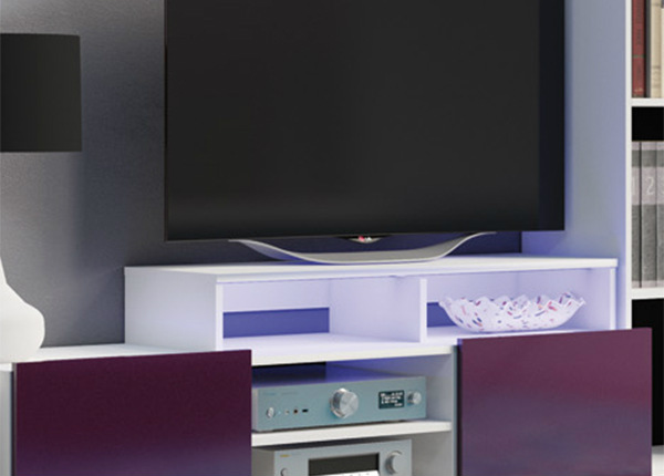 TV-tason koroke TF-124864