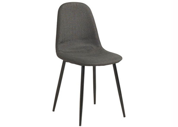Tuoli LOUIS AQ-124889