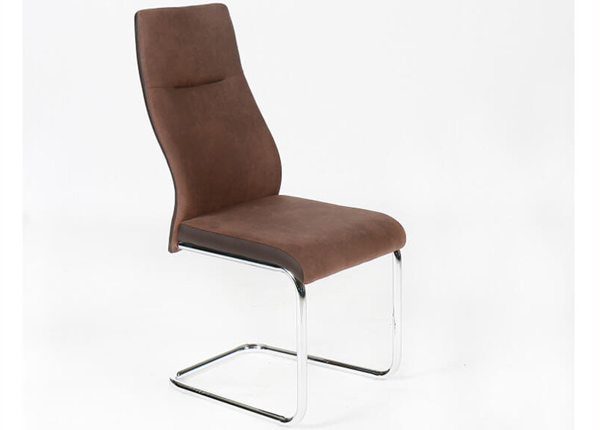 Tuoli OLIVER AQ-124898