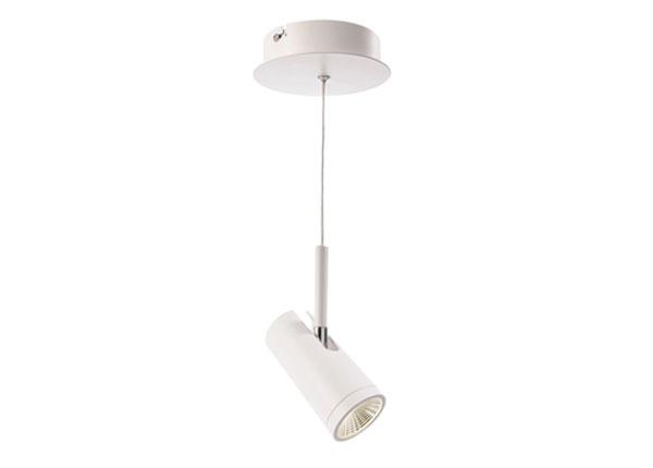 Kohdistava riippuvalaisin DABIH LED LY-124944