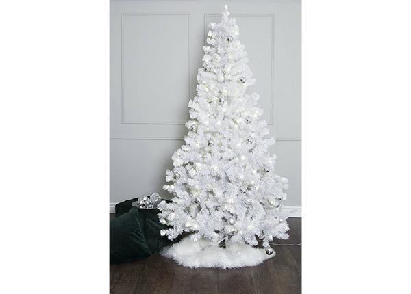 Искусственная елка Ottawa LED 210 cm AA-124955