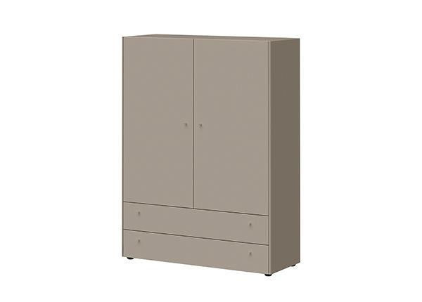 Шкаф Monteo SM-124987