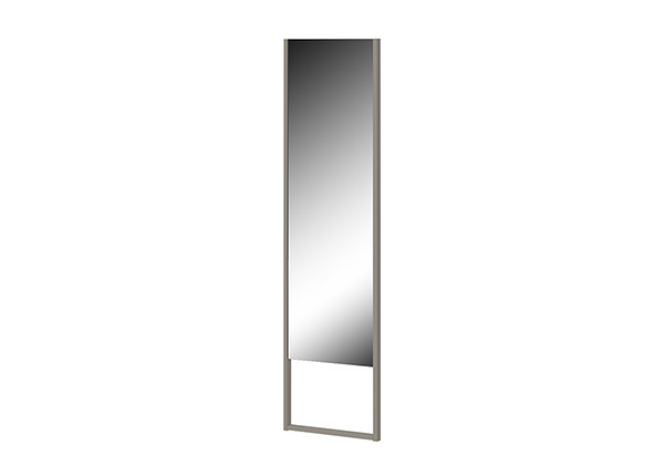 Зеркало Monteo SM-124989