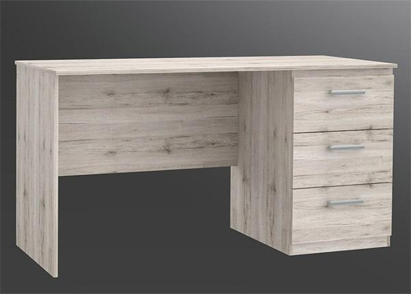 Рабочий стол TF-125042