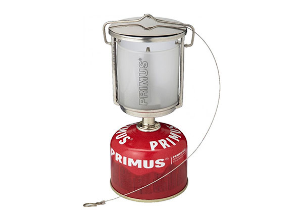 Latern Primus Mimer