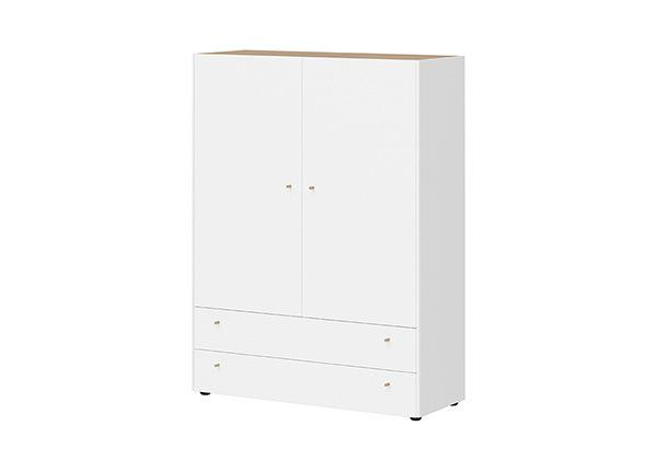 Шкаф/ комод Monteo SM-125116