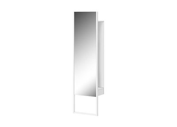 Garderoob Monteo SM-125127