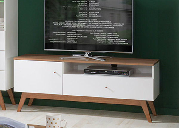 TV-alus TF-125158