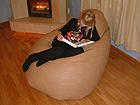 Кресло-мешок Handy Max 500L