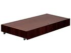 Ящик кроватный для детской кроватки TF-125230