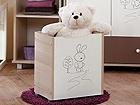 Ящик для игрушек TF-125244