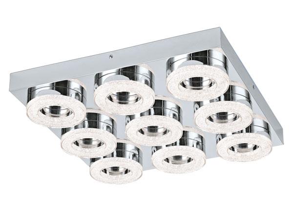 Kattovalaisin FRADELO LED MV-125276