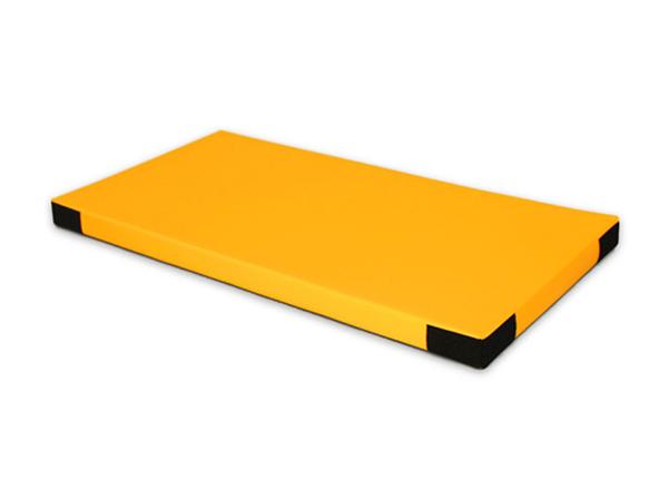 Pehmeä matto 5x100x200 TN-125350