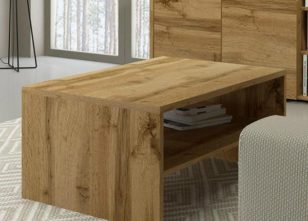 Sohvapöytä 110x60 cm TF-125412