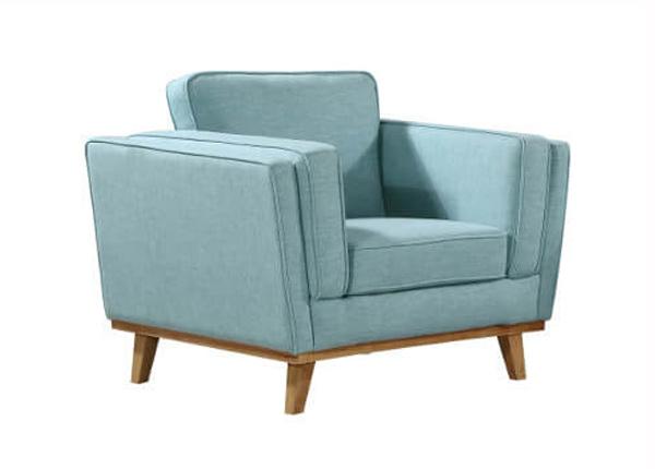 Кресло Guatemala
