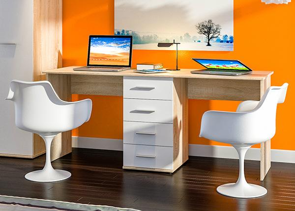 Työpöytä Mambo AY-125504