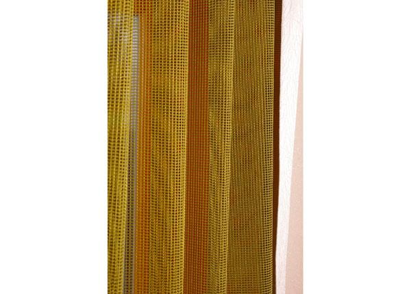 Tylliverho ALICE 350x250 cm