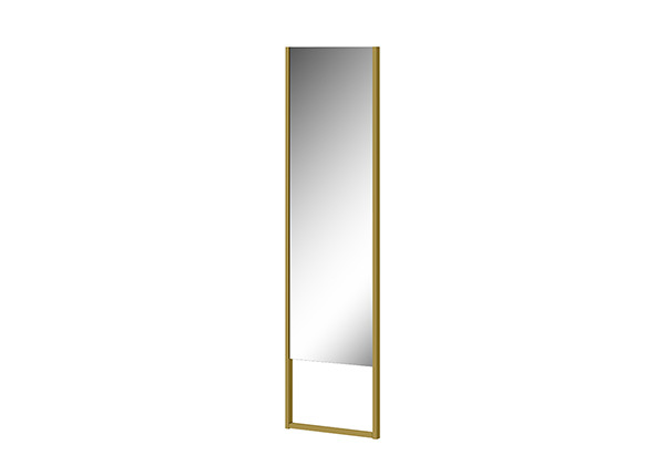 Зеркало Monteo SM-125578