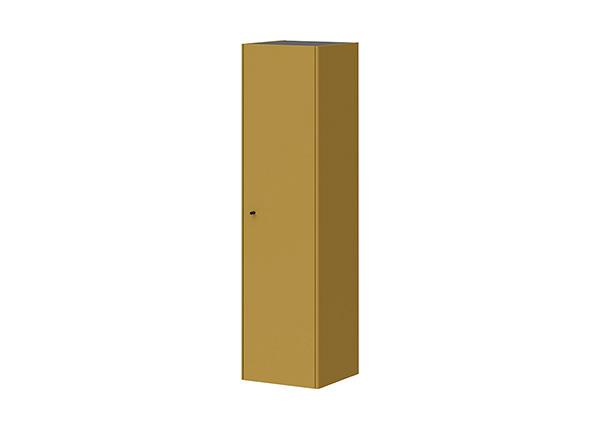 Seinäkaappi MONTEO SM-125581