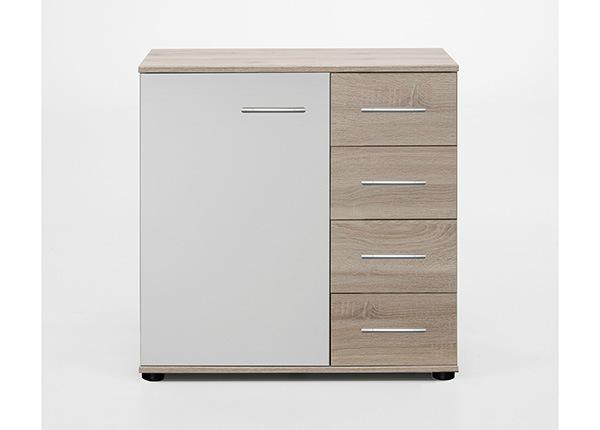 Комод Alina SM-125600