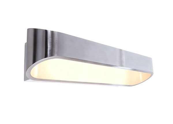 Seinävalaisin GRAND ELEVATO LED LY-125638