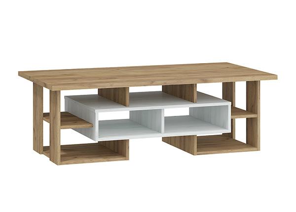 Журнальный стол 130x68 cm TF-125716